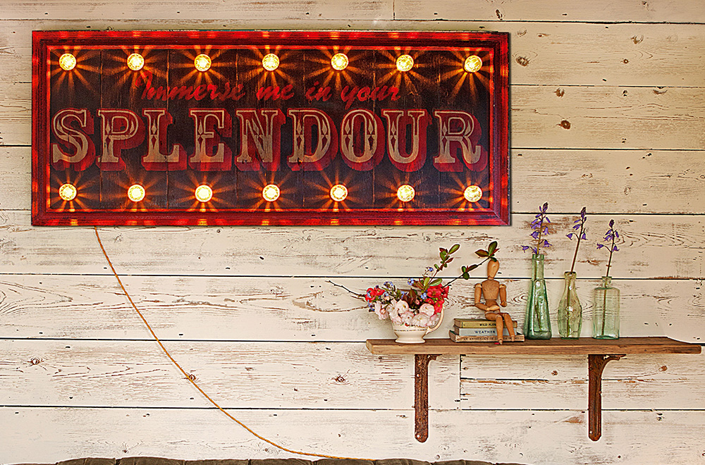 carnival sign, circus sign, fairground sign, neon sign, retro light, retro style, vintage, vintage light, neon sign, led sign, design my own neon light, how to design my own neon light
