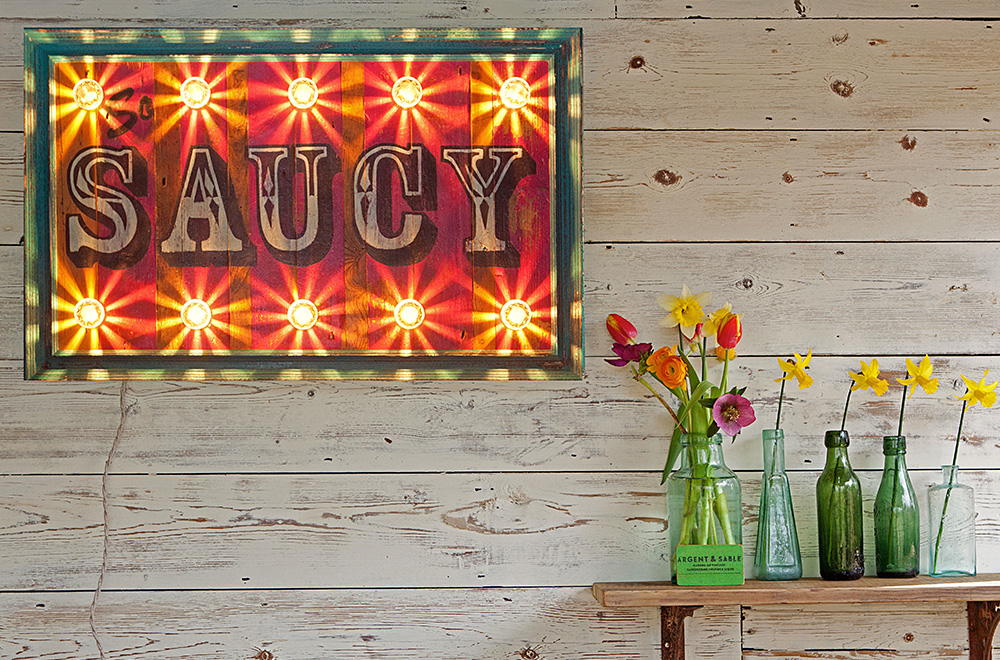 carnival sign, circus sign, fairground sign, neon sign, retro light, retro style, vintage, vintage light, neon sign, led sign, design my own neon light, how to design my own neon light, personalised sign, chalky paint, colourmans, illuminated sign, fairground sign, fairground lights, circus sign, sign with lights, vintage sign, metal sign, fairground light supplies, sign maker, bespoke sign, wooden star, star with lights, vintage star, personalised sign