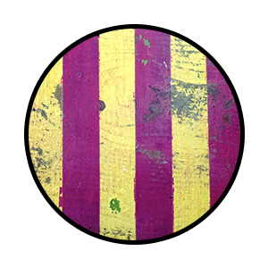 Striped<br>(2 Colours)