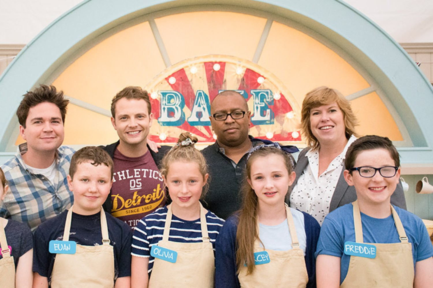 junior_bake_off